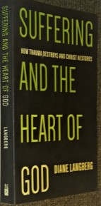 resources for church leaders Suffering Heart of God